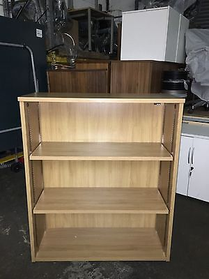 Bookshelf,bookshelves, Office Shelving Storage Book, Adjustable Shelves