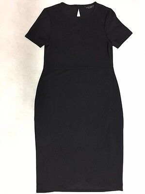 Dorothy Perkins Women  Ladies Dress Size 14