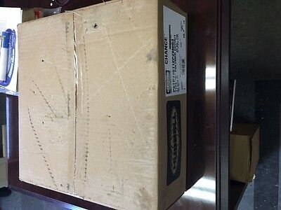 Hubbell Power Systems Chance PSTP710112PZ TYPE C Polymer Cutout 15KV,100AMP NEW