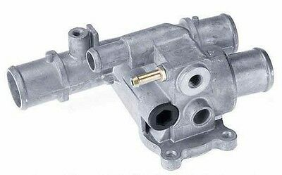 Fiat Siena 1998-2009 178 OEM Thermostat Coolant System Replacement Service Part