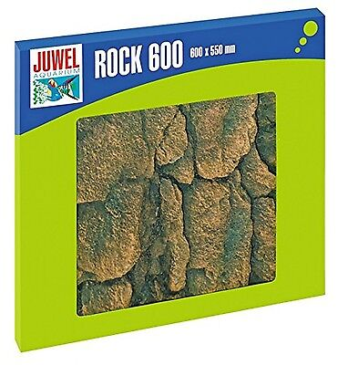 Juwel Rock 600 Background