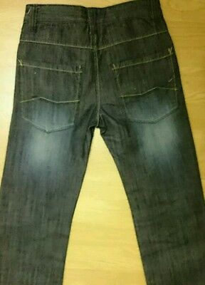Boys NEXT jeans size 10 years