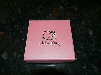 Hello Kitty kids jewellery set - 5 pieces - New in box