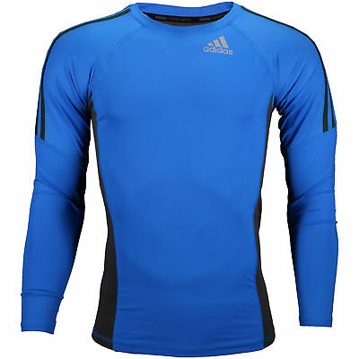 Adidas Transition Rashguard