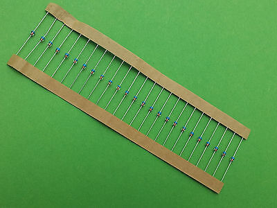 1SS119 High speed switching diode silicon epitaxial planar HITACHI Iss119  x25