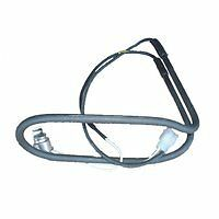 61006152 190mm Maytag fridge Defrost heater element