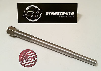 [Sr] Yamaha Gas Golf Cart Clutch Puller Removal Tool Primary Drive Clutch G1-G22