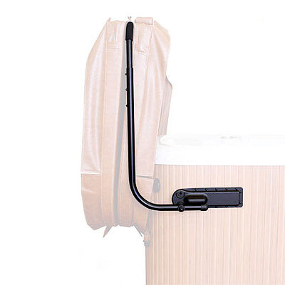 Cover Ex Lite - Hot Tub/spa Cover Lifter