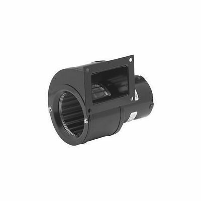 Centrifugal Blower 115 Volts -Replaces Dayton 4C005, 4C446,1TDP7 & Fasco # A166