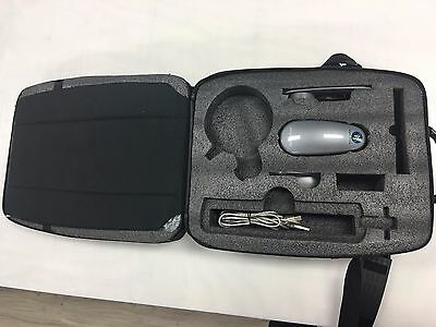 GretagMacbeth Eye-One Pro 36.83.38 Package with Carrying Case