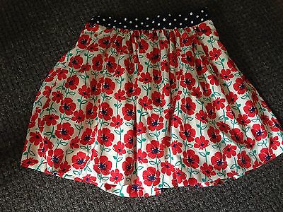 Girls Skirt From Next Age 11