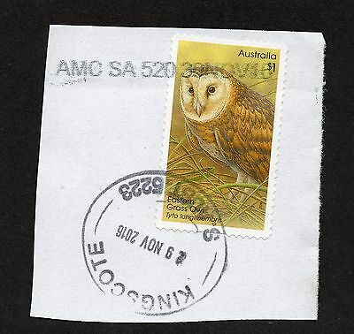 AUSTRALIA PARCEL KILOWARE, LEOPARDS, TURTLES and two ABC SHEETLETS with $1 & $2