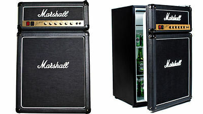 Marshall 77/FRIDGE-MF32  Bar Fridge ,( Now In Store )