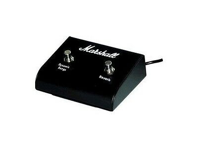 Marshall  PEDL-10041: Vintage Modern Twin Footswitch