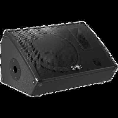 LANEY    CXM-112 CX series 2-way Passive Stage Monitor Speaker