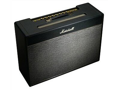 Marshall 1962LE: Limited Edition Handwired Bluesbreaker Guitar Amp
