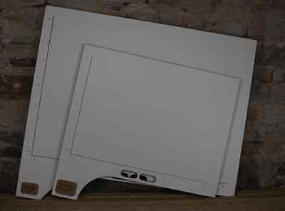 Draw Right Drawing Board - A3