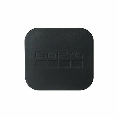 Scratch Resistant Protective Cap Cover Lens For GoPro Hero 5 Black Action Camera