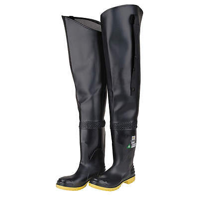 ONGUARD Roll Down Hip Waders 868561033