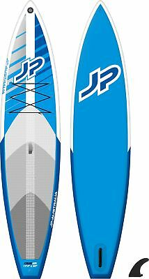 JP SUP CruisAir 2016 Inflatable iSUP Standup Paddle Board *ON SALE*