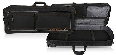 Easton Deluxe 3615 Recurve Roller Bow Case