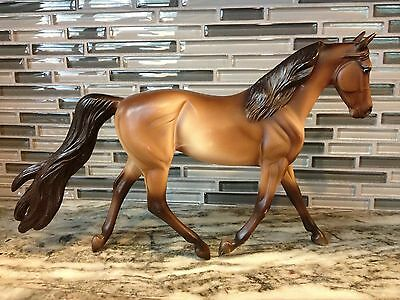 Breyer Horse Classic Vintage Mare Good Condition