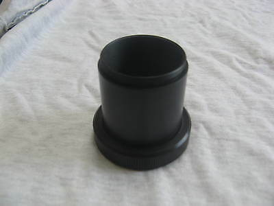 T adapter mount  SCT  rear cell; Vintage