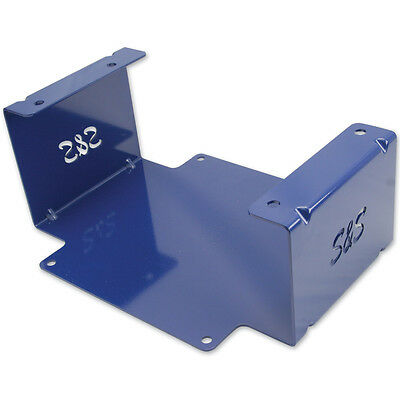 S&s Engine Stand For X-Wedge Series Engines Only 53-0147