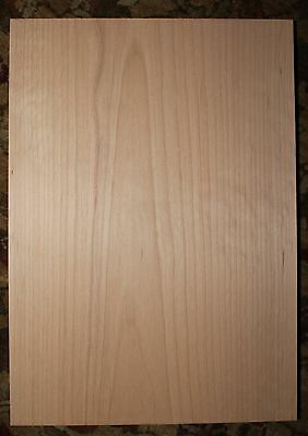 One piece alder guitar body blank. select grade, and light weight