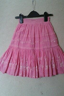 Girls Next Signature Next Skirt Age 5 Years