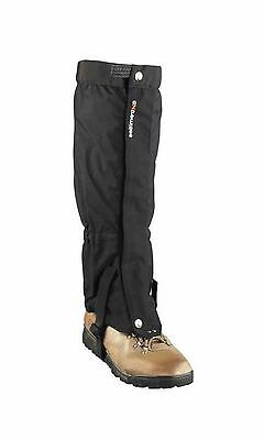 Extremities Goretex/Waterproof NOVAGAITER - Gaiters - S M L XL - Brand NEW