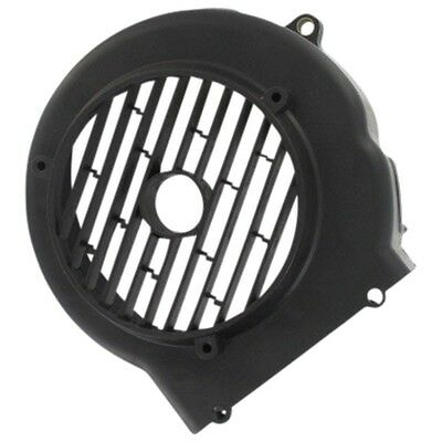 Fan Cover Blower Cover Fan Cover gy6-1 125/180ccm 152QMI XFP NEW