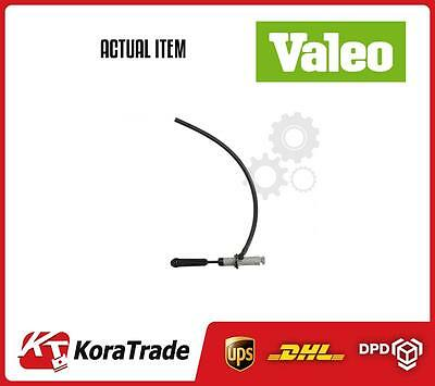 Valeo Neuf Emetteur D'embrayage Val804644