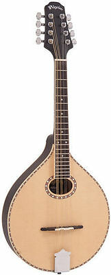 Pilgrim CELTIC DAWN MANDOLA VPMD100 Natural
