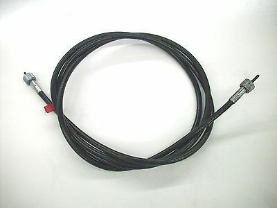 1999 Polaris Trail Indy 488 500 Fan Evolved Speedometer Speedo Cable 440