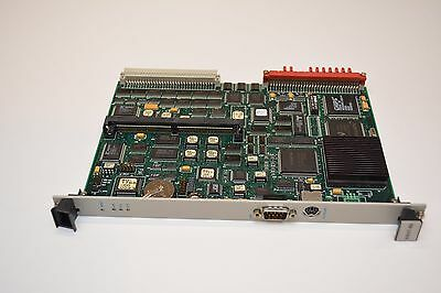 AMAT Applied Materials 0190-00318, ASSY, PCB, 486 Board, Clean