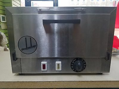 Steri-Dent Top Dry Heat 2 Tray Sterilizer Model 200 - SPECIAL!!