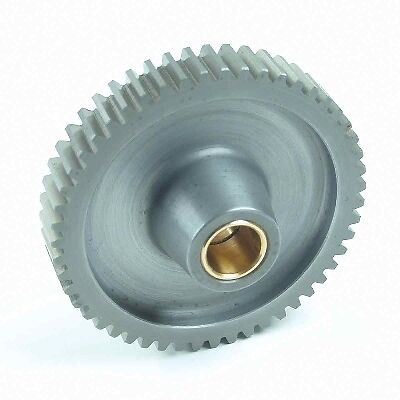 S&s Idler Gear Assembly For 1936-69 Harley Knucklehead &  Panhead 33-4216