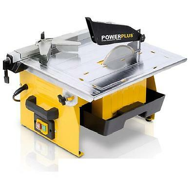 Electric Tile Cutting Machine Wet Cutter Wet Tile Cutter Cutting Disc