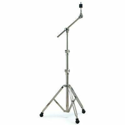 NeW SONOR MBS400 *DOUBLE BRACED* MINI BOOM CYMBAL STAND for DRUM KIT  w Warranty
