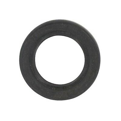 OIL SEAL Gasket Transmission Output Shaft 1x1 11/16x0 5/16in 1E40QMB XFP