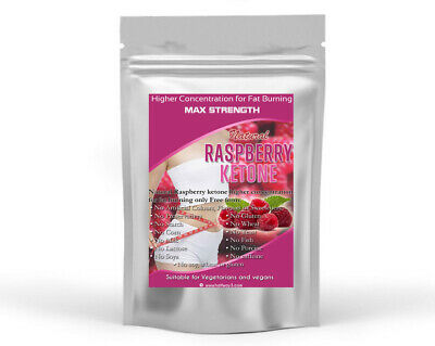 Raspberry ketone weight loss per week