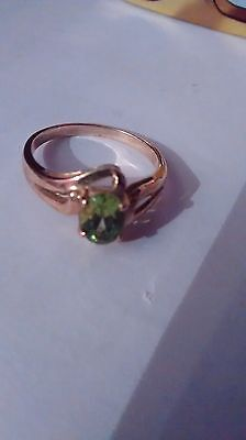 9ct Gold Ring Scrap/Keep Unwanted QUICK SALE