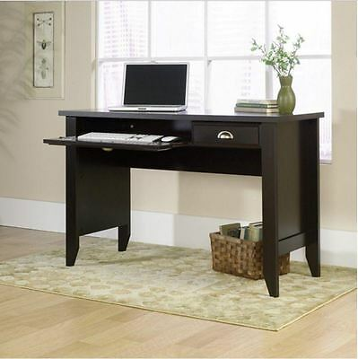 NEW Durable PC Laptop Computer Desk Table Office Home Workstation Furniture