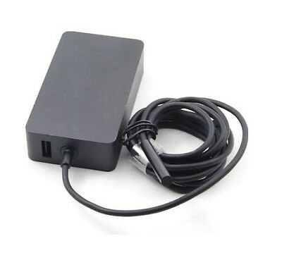 Original 36W Power Supply for Microsoft Surface Pro 3 with Magnetic cable