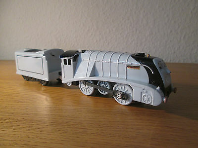 Tomy Trackmaster Thomas & Friends  Spencer
