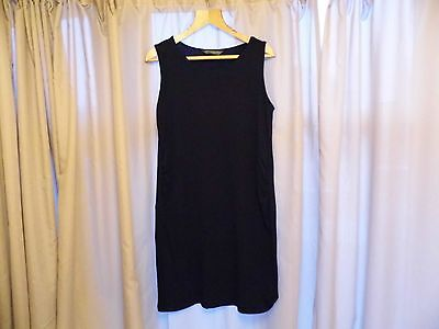 'BLOOMING MARVELLOUS' Maternity Dress Size 16 BY MOTHERCARE