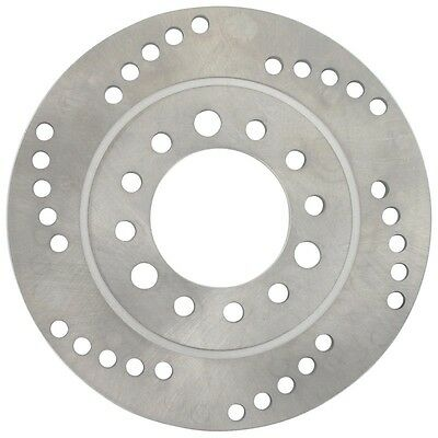 Brake discs front 3Loch D.7 1/8x2 5/16x0 3/16in Kymco Yager/Spacer 125 10 Inch