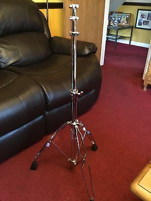 Pearl heavy-duty stand X 4