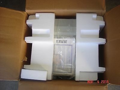 Link Mc80  Color Video Terminal, P/n: 15-102-880-001 New In Open Box !!
